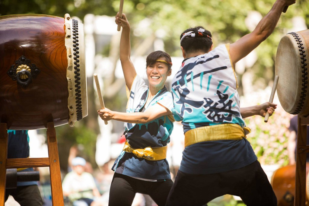 SohDaiko-Photo-by-Matthew-Tom-Wolverton.jpg